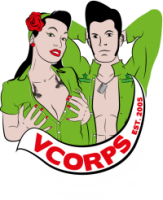 VCorps