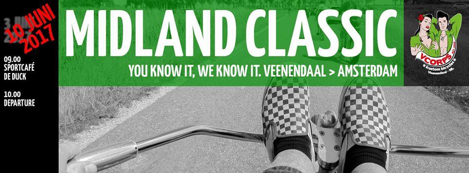 Midland Classic 4